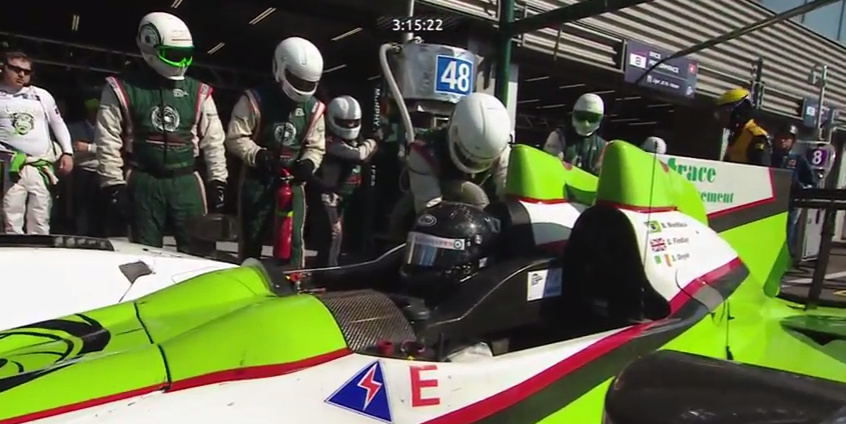 live-elms-4-hours-of-spa-francorchamps-2016-race-youtube-google-chrome-25092016-160843-bmp