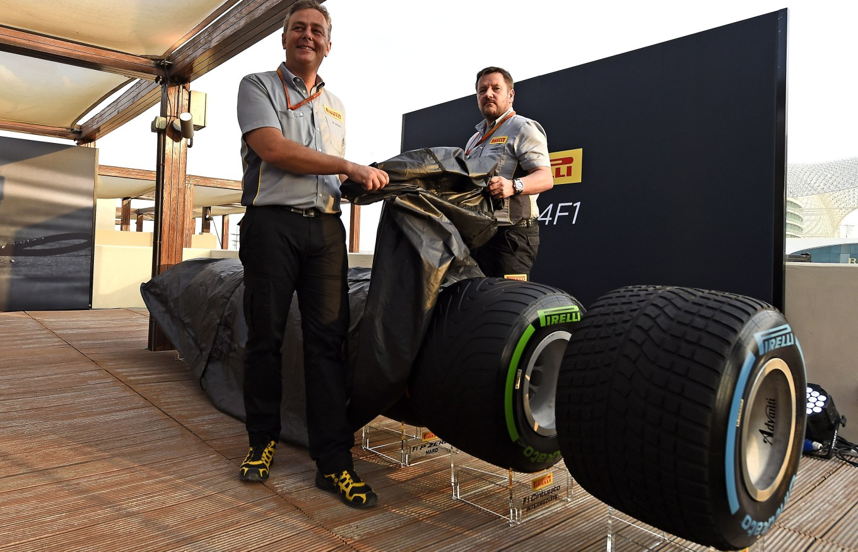 2017-wet-tyres