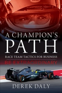 a-champions-path-cover