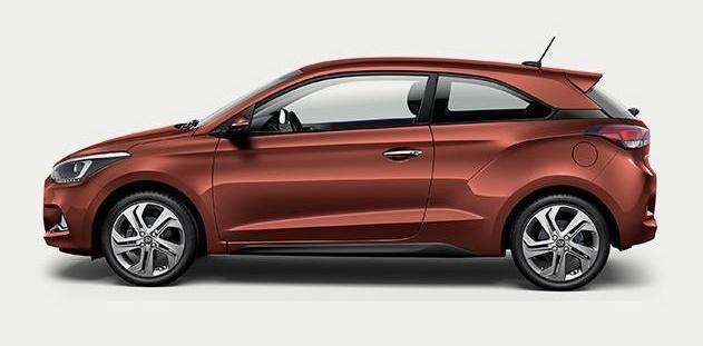 i20-2015-coupe-profile-1a