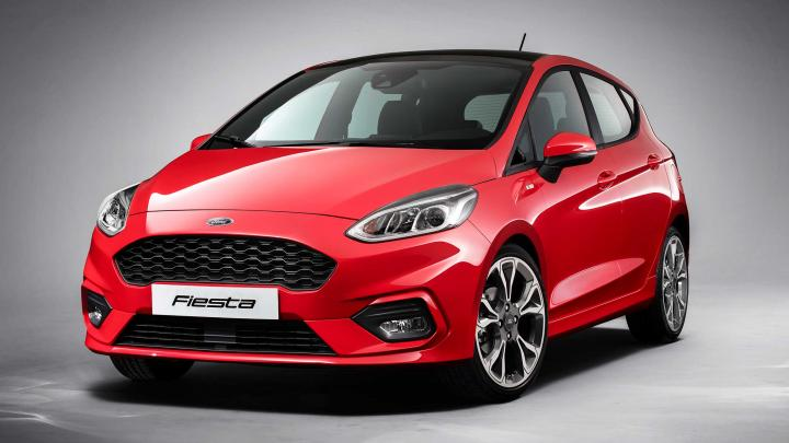 new-ford-fiesta-07_3