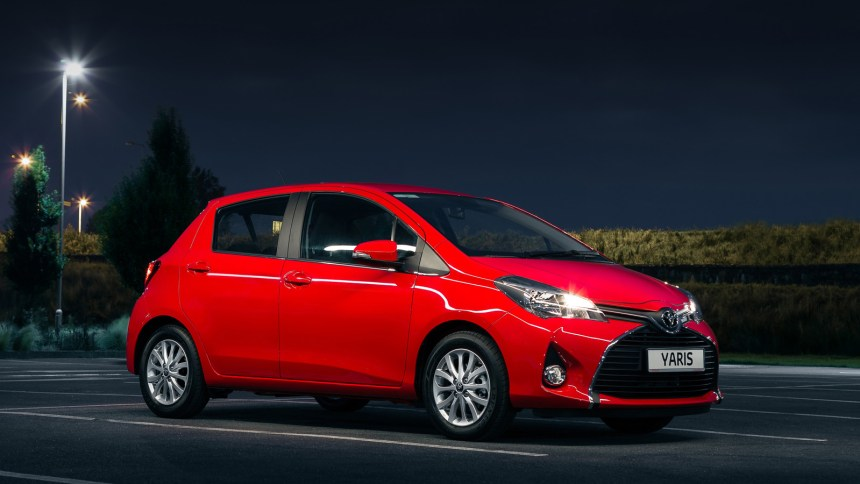 yaris-image-17-full_tcm-3044-247199
