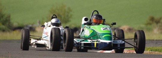 James Roe Kirkistown