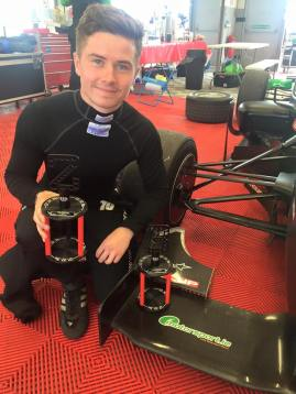 Cian Motorsport.ie