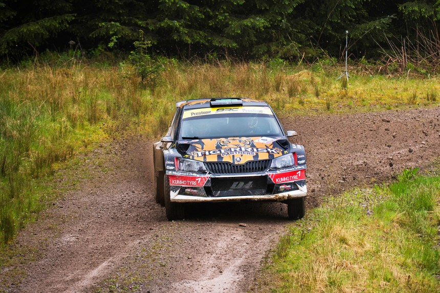 Marty_McCormack_Scottish_Rally_Chicane_Media_1