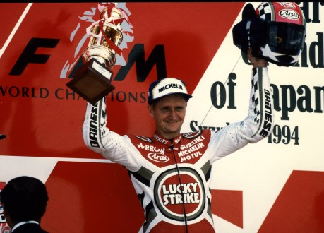 schwantz_celebration