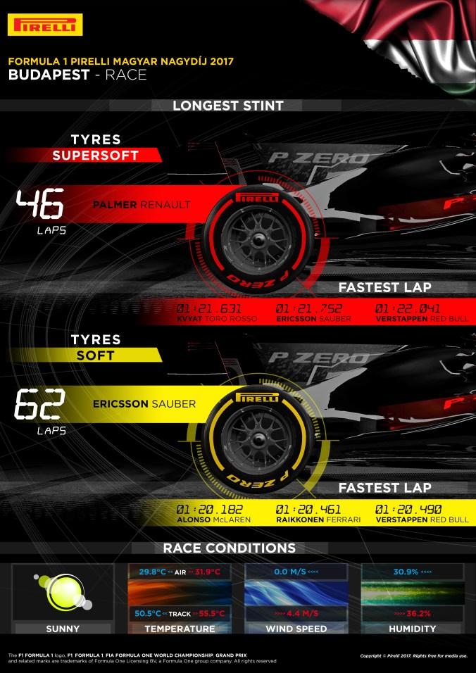 11-HU-Race-4k-EN