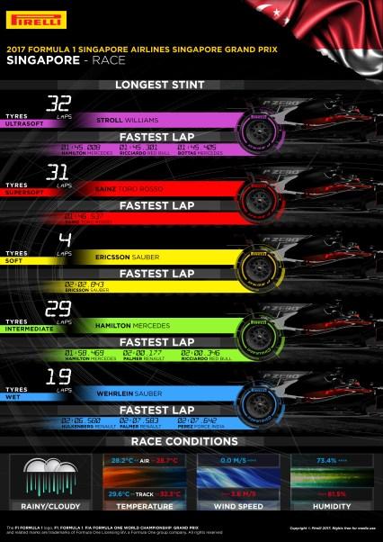 14-SG-Race-4k-EN
