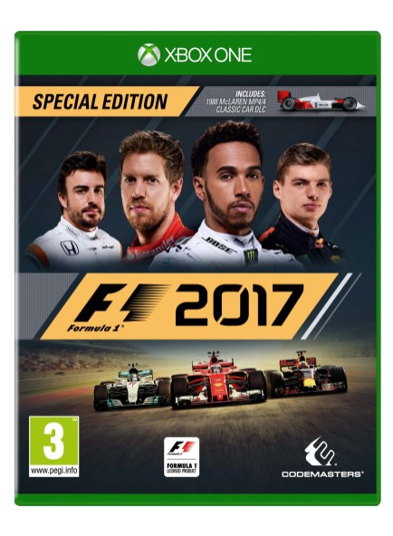 F12017_XB_2D_Special_PACK_UKV-EURO