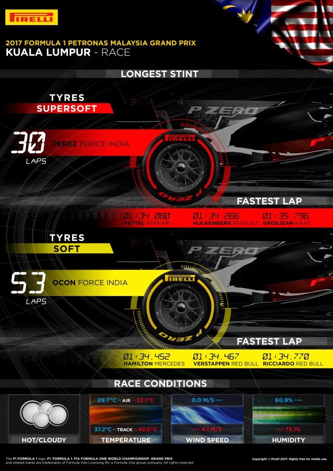 15-MY-Race-4k-EN