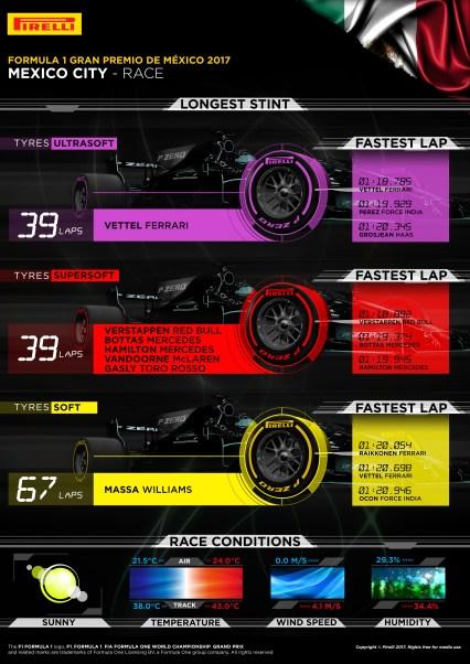 18-MX-Race-4k-EN
