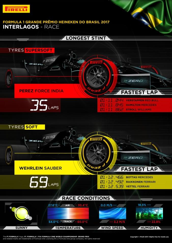 19-BR-Race-4k-EN