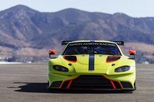 Aston Martin Racing_2018 Vantage GTE_06