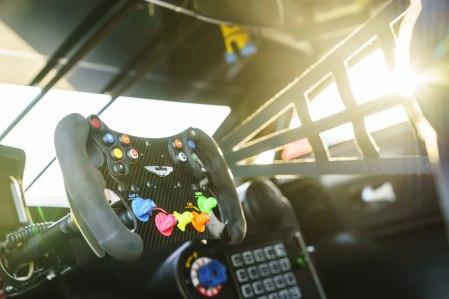 Aston Martin Racing_2018 Vantage GTE_13