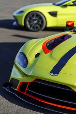Aston Martin Racing_2018 Vantage GTE_Aston Martin Vantage_05