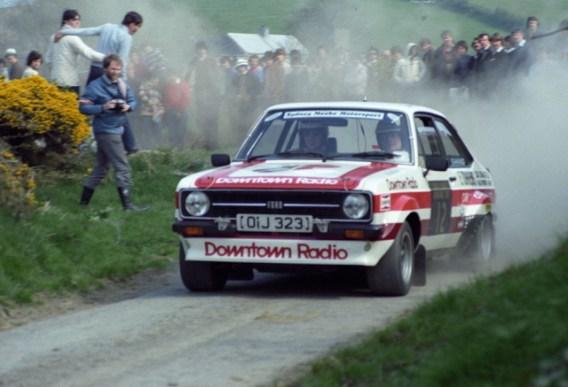 Circuit of Ireland_1981_NB-S1-A3-12-John Lyons copy