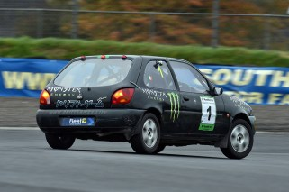 Fiesta 6hr race 17 1063 (1)