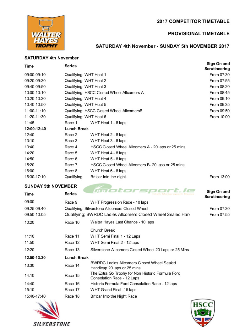 WHT17-Provisional-Timetable-MI