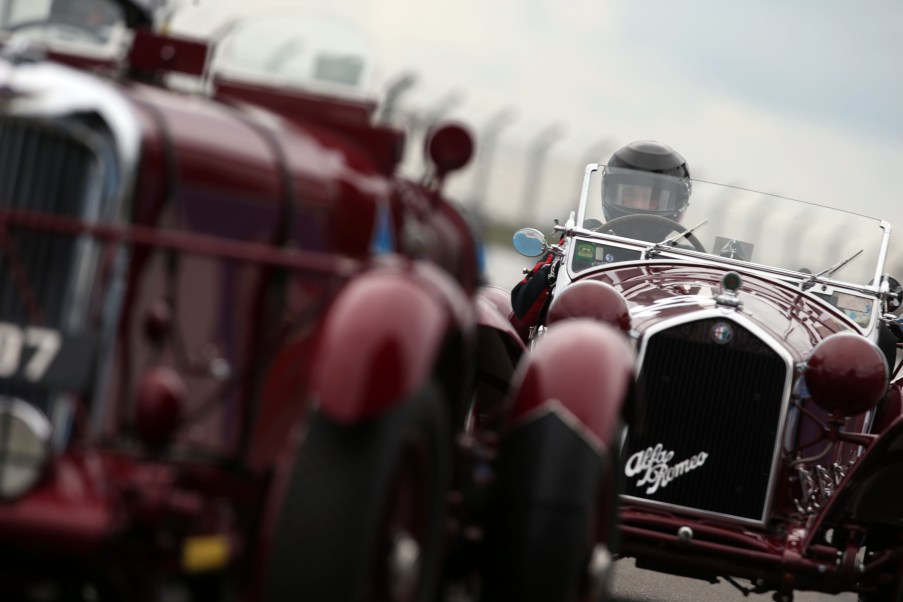 Mad-Jack-Pre-War-Sports-Cars.-Jakob-Ebrey