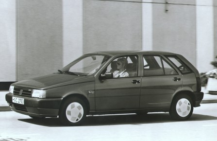 Tipo_1988-1992
