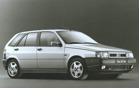 Tipo_1989-1991
