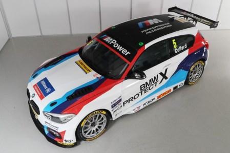 Team BMW3