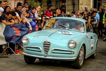 180519_Alfa_Romeo_Mille_Miglia_2018_ev_03