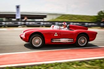180519_Alfa_Romeo_Mille_Miglia_2018_ev_08