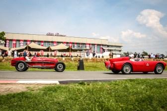 180519_Alfa_Romeo_Mille_Miglia_2018_ev_10