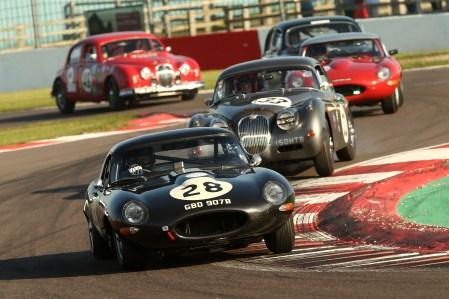 Jaguar-Classic-Challenge-JEP
