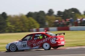 John-Clelland-Super-Touring-Car-Challenge.-JEP
