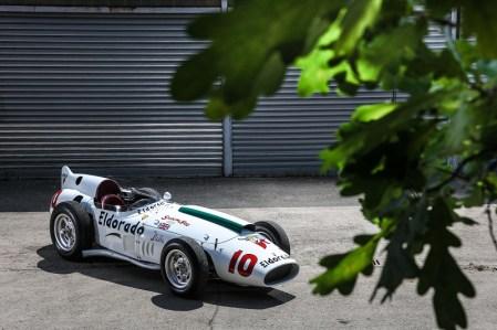 1958 Maserati Eldorado (14)