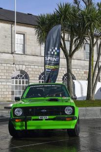 NI Sprint Launch4