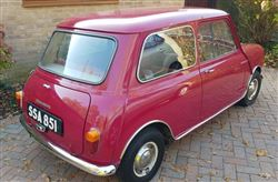 morris-mini-minor-de--lux (3)