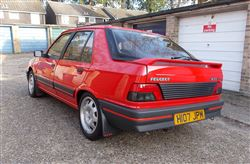 peugeot-309-gti-with-only-131-miles