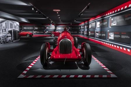 Alfa_Romeo-Gran_Premio_Tipo_B_P3