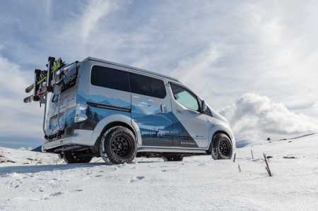 e-NV200WinterCamperconcept-08