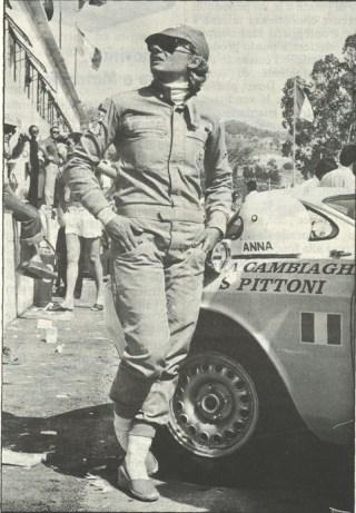 1975-07-20_Targa_Florio_Alfa_Romeo_2000_GTV_Cambiaghi_Pittoni