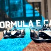 Epic Street Level RC Car Battle! | ABB FIA Formula E Championship