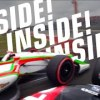 Inside Line: The best team radio from INDYCAR at Austin