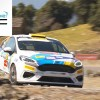 Junior WRC – Corsica linea – Tour de Corse 2019: Highlights SUNDAY