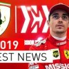 WEEKLY FORMULA 1 NEWS (5 MARCH 2019)