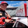 Xfinity Race Recap: See how Christopher Bell was money at Bristol