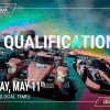 LIVE – 4 Hours of Monza 2019 – Qualifying Sessions