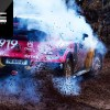 WRC – Copec Rally Chile 2019: Highlights Stages 1-3