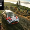 WRC – Copec Rally Chile 2019: Highlights Stages 13-15