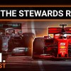 2019 Canadian GP Race Review | WTF1 Podcast