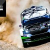 WRC 2 – Vodafone Rally de Portugal 2019: Highlights Saturday