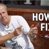 Jeremy Clarkson explains what's wrong with F1