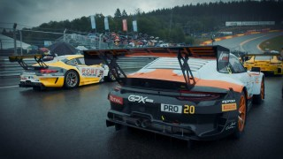 The longest day: 2019 Total 24 Hours of Spa